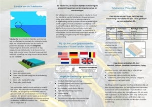 Brochure Nederlands Tubebarrier 2